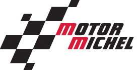 Logo von Alexander Michel