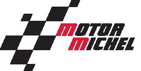 Motor Michel | Anhängervermietung - Dresden